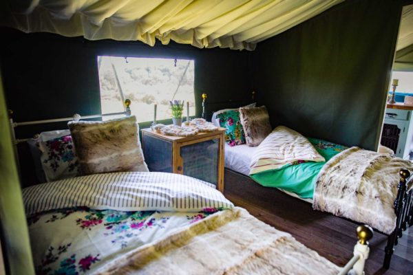 Damview_-_Gartmorn_-_Safari_Tents-102-min