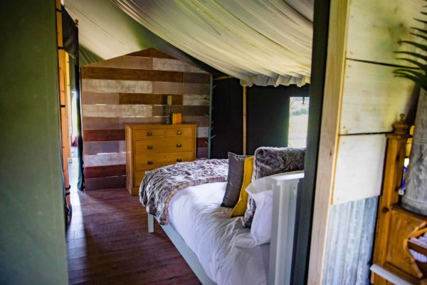 Damview_-_Gartmorn_-_Safari_Tents-109-min
