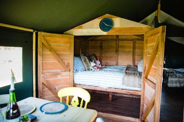 Damview_-_Gartmorn_-_Safari_Tents-112-min