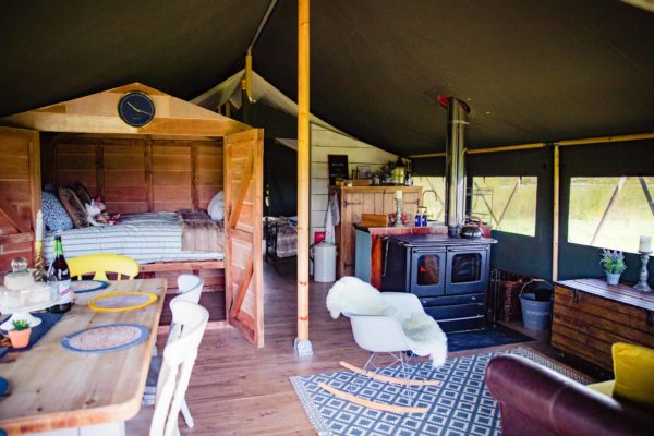 Damview_-_Gartmorn_-_Safari_Tents-116-min