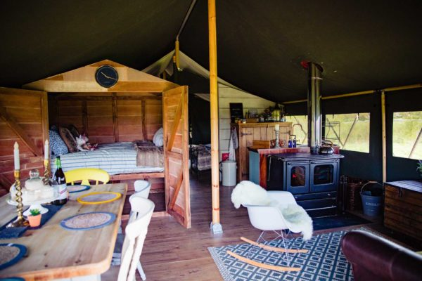 Damview_-_Gartmorn_-_Safari_Tents-119-min