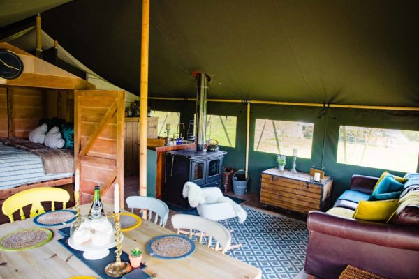 Damview_-_Gartmorn_-_Safari_Tents-120-min