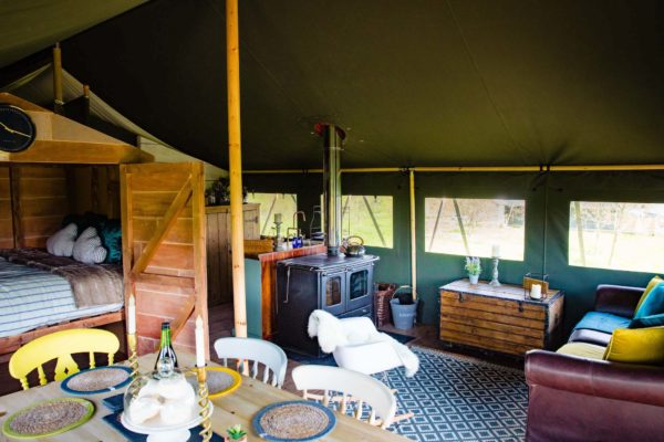 Damview_-_Gartmorn_-_Safari_Tents-122-min