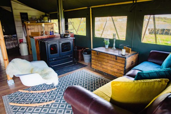 Damview_-_Gartmorn_-_Safari_Tents-126-min
