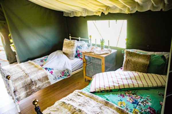 Damview_-_Gartmorn_-_Safari_Tents-130-min