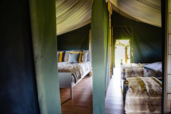 Damview_-_Gartmorn_-_Safari_Tents-131-min