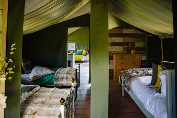 Damview_-_Gartmorn_-_Safari_Tents-147-min