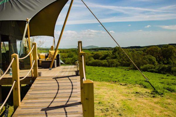 Damview_-_Gartmorn_-_Safari_Tents-15-min