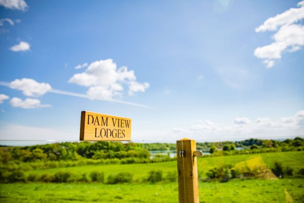 Damview_-_Gartmorn_-_Safari_Tents-151-min