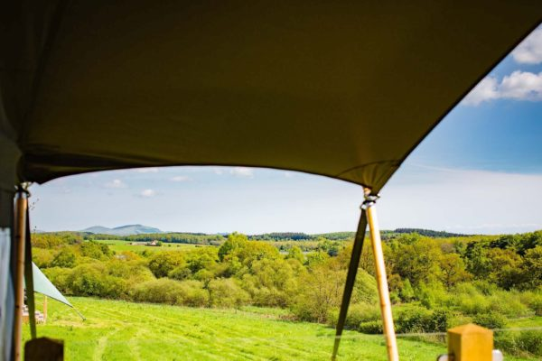 Damview_-_Gartmorn_-_Safari_Tents-153-min