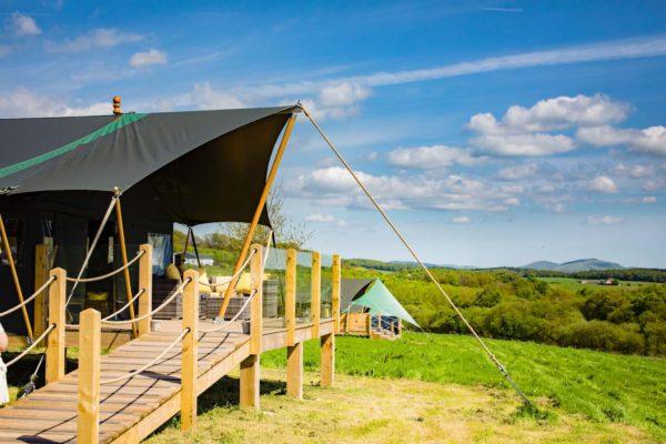 Damview_-_Gartmorn_-_Safari_Tents-156-min
