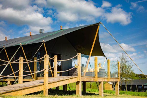 Damview_-_Gartmorn_-_Safari_Tents-164-min
