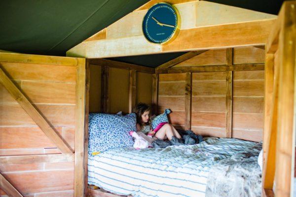 Damview_-_Gartmorn_-_Safari_Tents-3-min