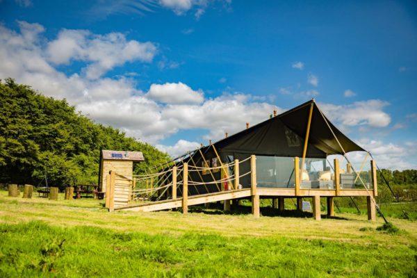 Damview_-_Gartmorn_-_Safari_Tents-38-min