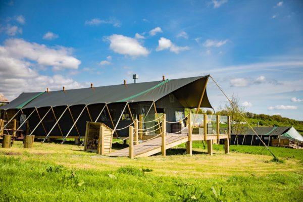 Damview_-_Gartmorn_-_Safari_Tents-39-min