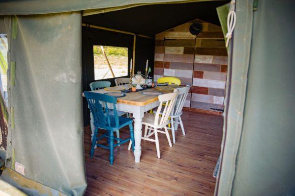 Damview_-_Gartmorn_-_Safari_Tents-76-min