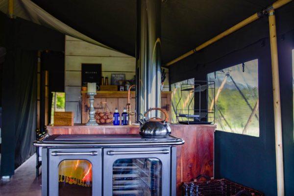 Damview_-_Gartmorn_-_Safari_Tents-83-min