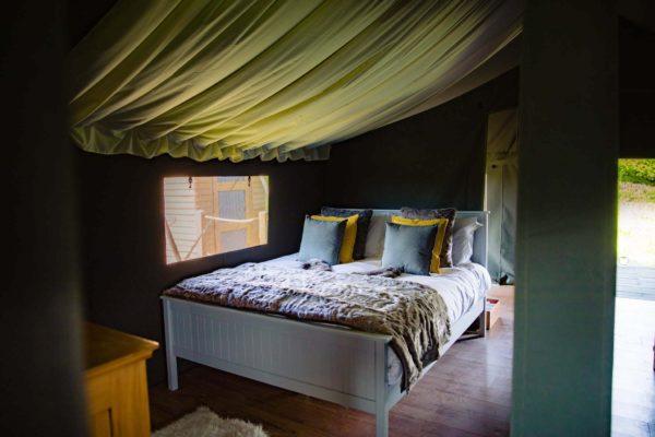 Damview_-_Gartmorn_-_Safari_Tents-87-min