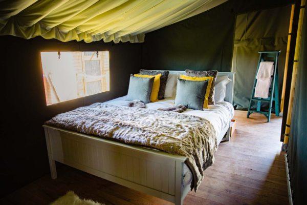 Damview_-_Gartmorn_-_Safari_Tents-90-min