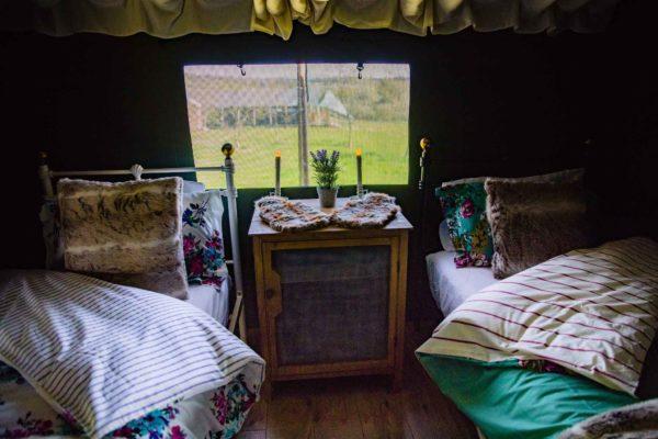 Damview_-_Gartmorn_-_Safari_Tents-98-min